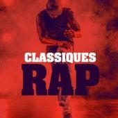 Classiques rap by Various Artists
