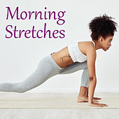 Morning Stretches von Royal Philharmonic Orchestra