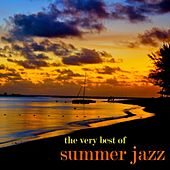 The Very Best of Summer Jazz by Various Artists