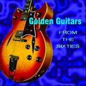 Golden Guitars from the Sixties by Vários Artistas
