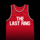 The Last Ring de Various Artists
