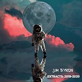 Extracts: 2019-2020 de Jim Byron