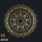Astral de STG