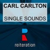 Single Sounds by Carl Carlton