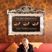 The Three Kings by The Jeff Golub Band