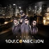Soulconnection de Banda Soulconnection