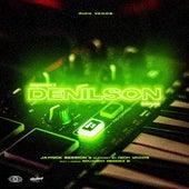 Seasson 1: Denilson (Cap. 2) van Denilson Rich Vagos
