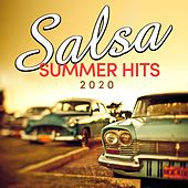 Salsa Summer Hits 2020 de Various Artists