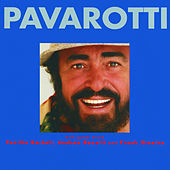 Luciano Pavarotti - Pavarotti Hits And More de Various Artists