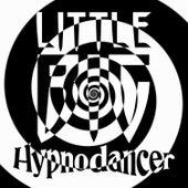 Hypnodancer by Big Little