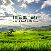 I Miss Moments I've Spent with You by Various Artists