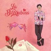 La Bilirrubina van Alex Ferreira