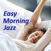 Easy Morning Jazz de Various Artists