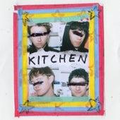 Kitchen by Bleeding Knees Club