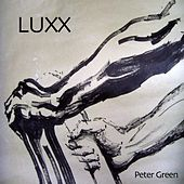Luxx by Peter Green