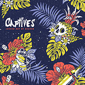 Locked Out Of Heaven (Bruno Mars Cover) de Captives