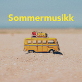 Sommermusikk by Various Artists