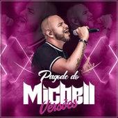 Pagode do Michell: Versões (Ao Vivo) by Michell