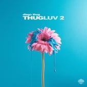 Thugluv 2 de Diego Thug