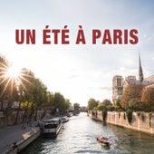 Un ete a Paris de Various Artists
