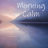 Morning Calm van Royal Philharmonic Orchestra