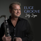 Dirty Dozen by Euge Groove