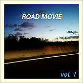 Road Movie, Vol. 1 by Various Artists