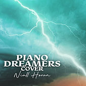 Piano Dreamers Cover Niall Horan by Piano Dreamers