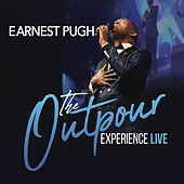 The Outpour Experience de Earnest Pugh