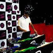 Mega Inferninho 002 by DJ LUKAS DO MDP, Mc Lk, Mc DL Do PPG