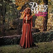 I'm Only A Woman by Dottie West