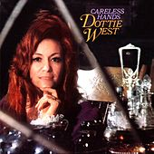 Careless Hands by Dottie West