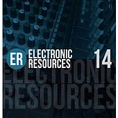 Electronic Resources, Vol. 14 di Various Artists