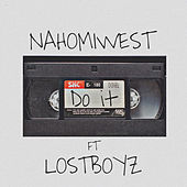 Do It by Nahomi West