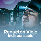 Rueguetón viejo indispensable von Various Artists