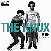 Run by The Knux