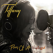 Pieces of Me Unplugged de Tiffany