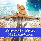 Summer Soul Relaxation de Various Artists