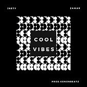 Cool Vibes (Freestyle) by Jaety