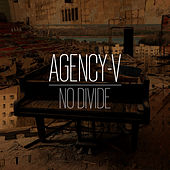 No Divide de Agency-V