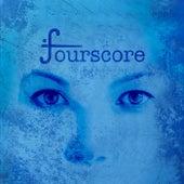 Favorite Color Is Blue de Fourscore