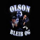 Bleib OG von Olson
