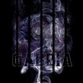 Gabbia de Samuray