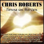 Sonne im Herzen de Chris Roberts