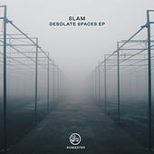 Desolate Spaces EP by Slam