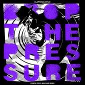 Drop The Pressure (Purple Disco Machine Remix) de Claptone