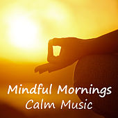 Mindful Mornings Calm Music by Various Artists
