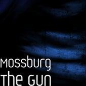 The Gun by Mossburg