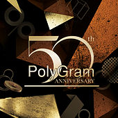 Stars On PolyGram 50 (PolyGram 50th Anniversary) de Wynners