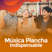 Musica plancha idispensable de Various Artists